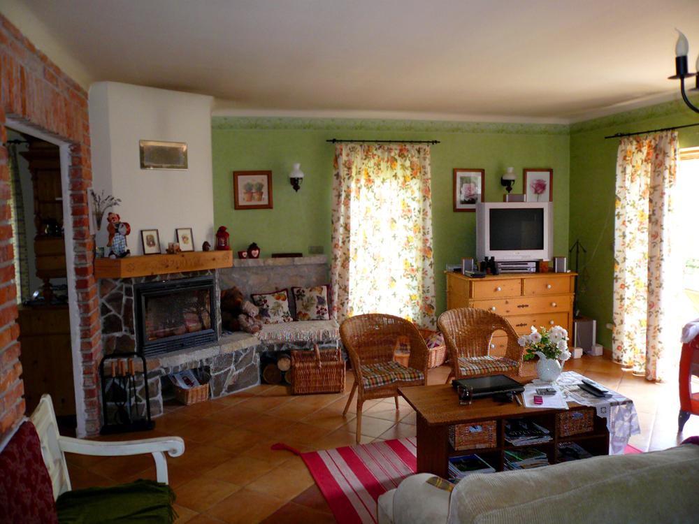 Blog Archive » Nagykanizsa – szobák, nappali